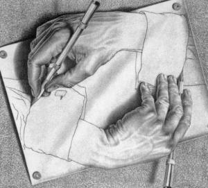 manos amigas