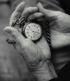 La_anciana[1]