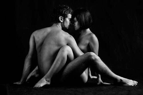 sexo_pareja