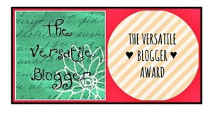 the-versatile-award