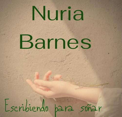 Nuria Barnes